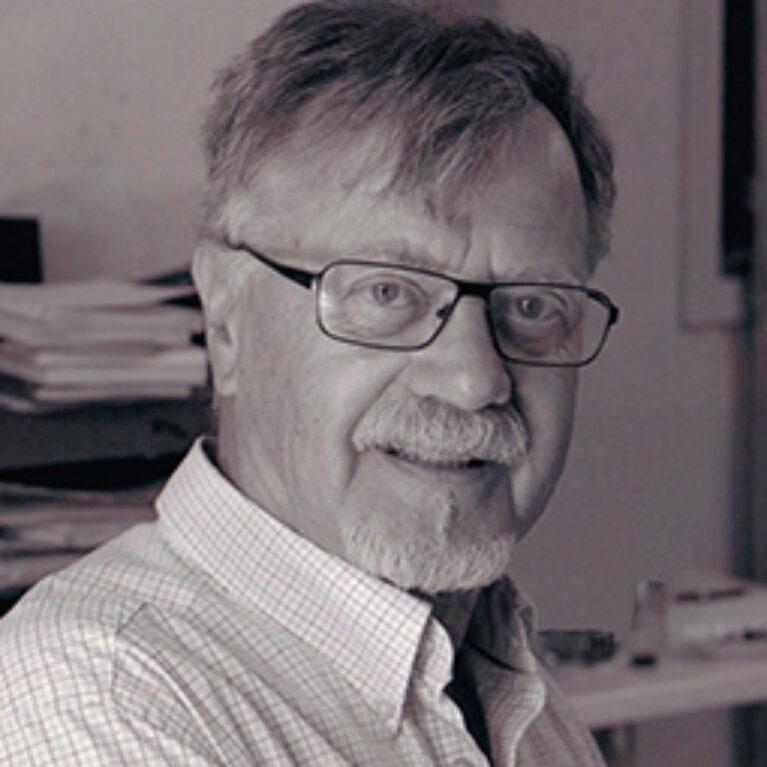 Edouard Fontannaz