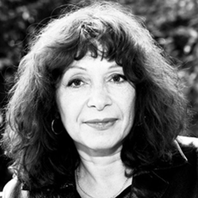 Lilianne Gassiot
